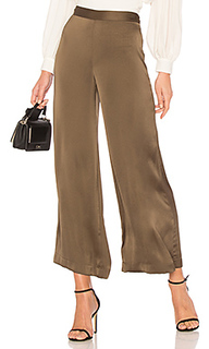 Широкие брюки cleric - Rachel Comey