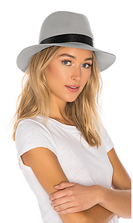 Шляпа floppy brim - Rag & Bone