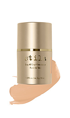 Основа и консилер stay all day - Stila