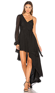 Платье kayla - AMUR