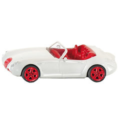 SIKU 1320 Машина