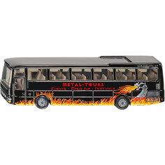 SIKU 1624 Туристический автобус MAN 1:87