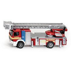 SIKU 1841 Пожарная машина с лестницей 1:87