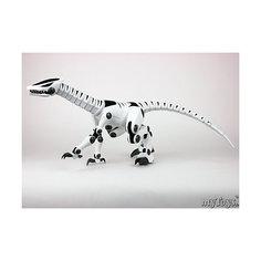 Робот - Рептилия 8065,  WowWee
