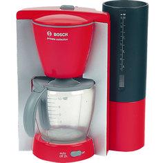 Кофемашина  Bosch, Klein