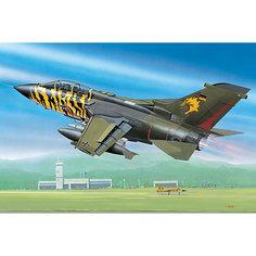 Истребитель Tornado ECR (1/144) Revell