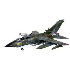 Самолет Panavia Tornado GR.1 RAF, 1:72, (4) Revell