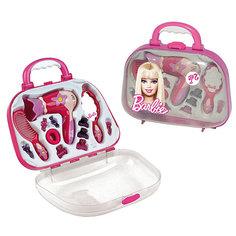 Набор парикмахера с феном Barbie, Klein