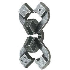Головоломка Chain, Уровень сложности 6, Hanayama Cast Puzzle