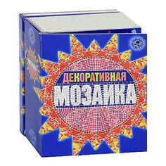 "Набор ""Декоративная мозаика"" Мини маэстро"