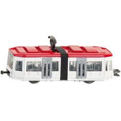 SIKU 1011 Трамвай