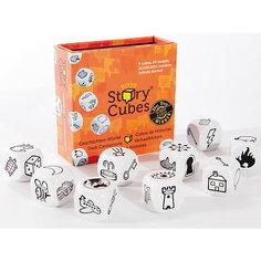Кубики Историй Original Rorys Story Cubes