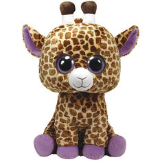 Жираф Safari 40,64 см TY