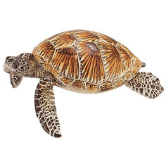 Морская черепаха, Schleich