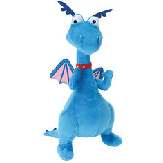 "Мягкая игрушка ""Стаффи"", 25 см, Nicotoy Simba"