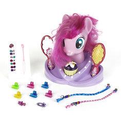 Модель для причесок, My Little Pony Klein