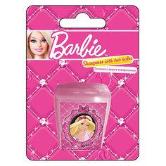 Barbie Точилка с двумя отверстиями Академия групп