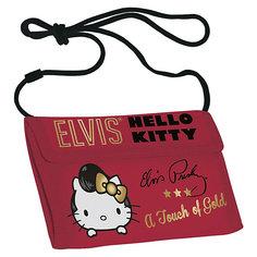 Hello Kitty Кошелек Академия групп