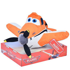 """Мягкая игрушка """"Дасти"""", 25 см, Самолеты Disney"""