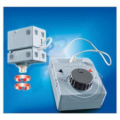 PLAYMOBIL 5556 Парк Развлечений: Электрический мотор для аттракционов