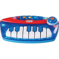 Пианино, Little Tikes