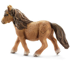 Шотландский пони, Schleich