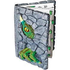 Тайный дневник дракона Fantastic