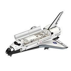 Космический корабль Atlantis Revell