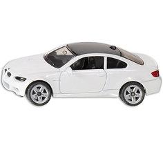 SIKU 1450 Машина BMW M3 купе