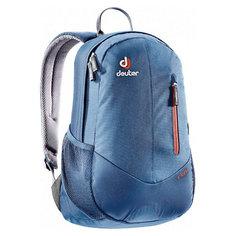 Школьный рюкзак Nomi, Deuter