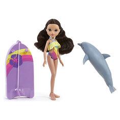 """Кукла Софина """"С плавающим дельфином"""", Moxie"""