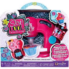 Швейная машинка, Sew Cool Spin Master