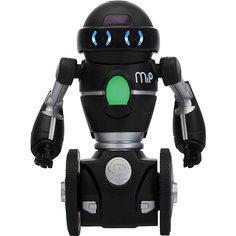 Робот MIP 0825, черный,  WowWee