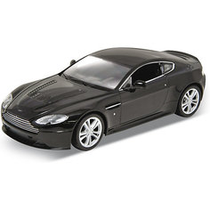 Модель машины 1:34-39 Aston Martin V12 Vantage, Welly