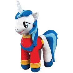 Пони Принц Армор, со звуком, My little Pony, МУЛЬТИ-ПУЛЬТИ