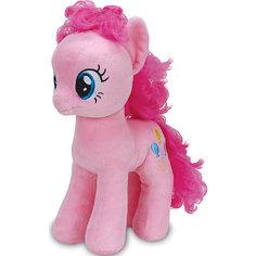 Пони Пинки Пай, 51 см,  My little Pony TY