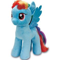 Пони Радуга Дэш, 51 см,  My little Pony TY