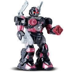 """Робот """"XSS"""", 17,5 см, HAP-P-KID"""