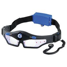 Шпионские очки, Edu-Toys