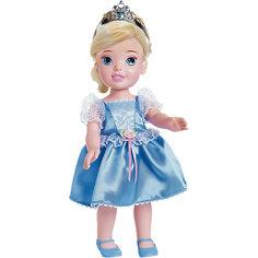 Кукла Золушка, 31 см, Принцессы Дисней Disney