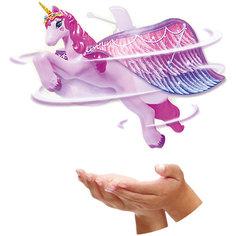 Летающий Единорог, Flying Fairy Spin Master