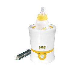 Подогреватель детского питания с функцие стерилизации BW-11 Selby