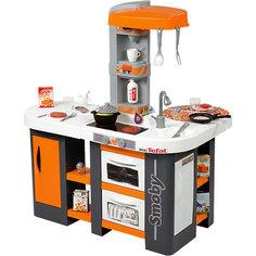 Кухня Cuisine Studio XL, со звуком, Tefal, Smoby