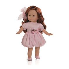 Кукла Анна, 36 см, Paola Reina