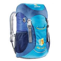 Школьный рюкзак Лиса, Deuter