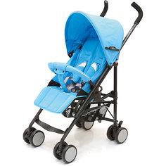 Коляска-трость Jetem Concept, синий