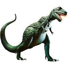 Тиранозавр Рекс Revell