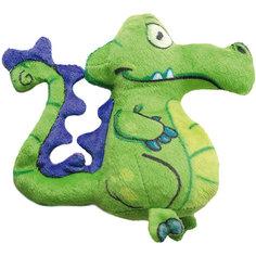 Игрушка для ванной Крокодильчик Свомпи, Disney, 13 см Dream Makers