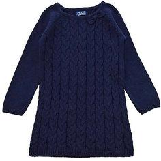 Платье для девочки Minoti