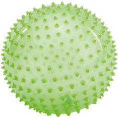 Массажно-игровой мяч, 18 см, PicnMix